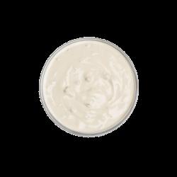 Crema di tartufo