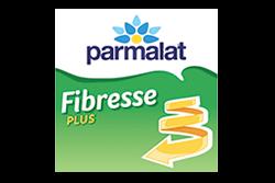 Parmalat Fibresse
