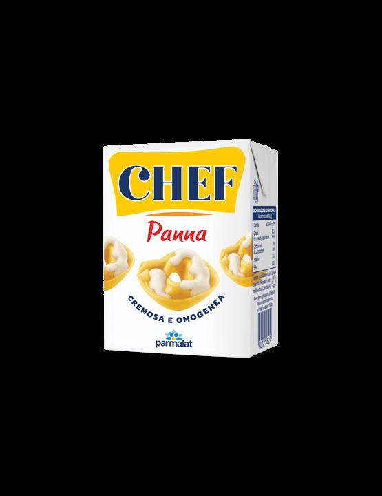 Panna Classica 200ml
