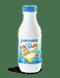Latte Max