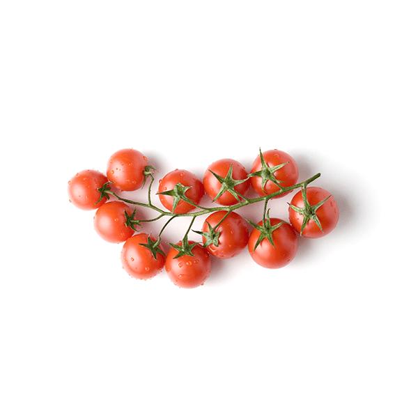 Pomodorini ciliegia