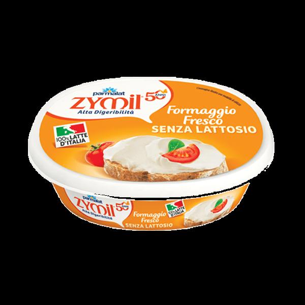 Formaggi Zymil