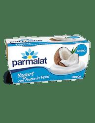 Yogurt Parmalat Cocco