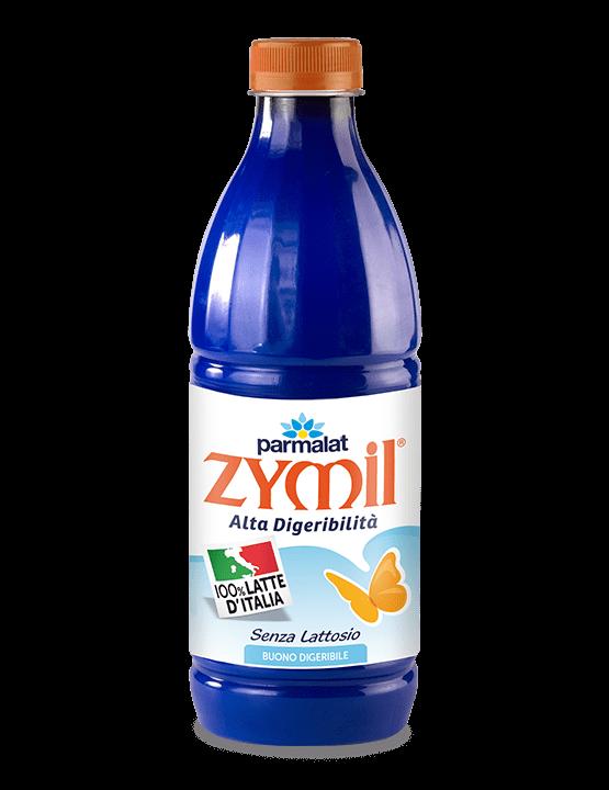 Latte Zymil Microfiltrato Buono Digeribile