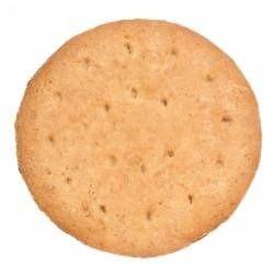 Biscotti tipo digestive