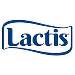 Lactis