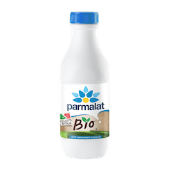 Latte Parmalat UHT PS Biologico 100% d'Italia