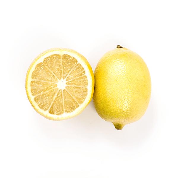Limone piccolo