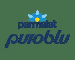 Parmalat PuroBlu