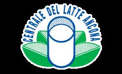 Centrale del Latte Ancona