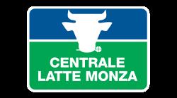 Centrale del latte Monza