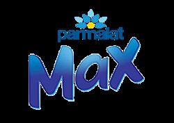 Parmalat Max