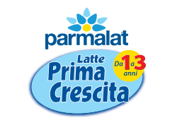 Parmalat Prima Crescita