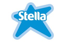 Latte Stella