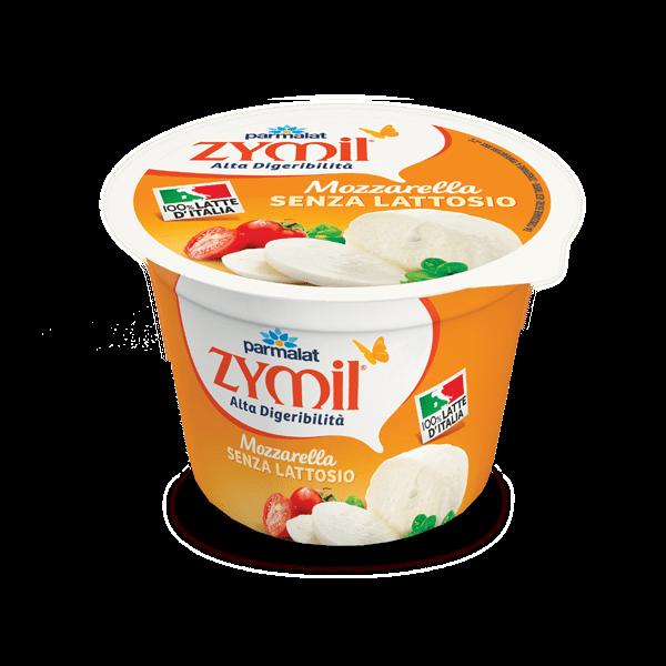 Mozzarella Zymil