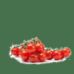 Pomodorini biologici