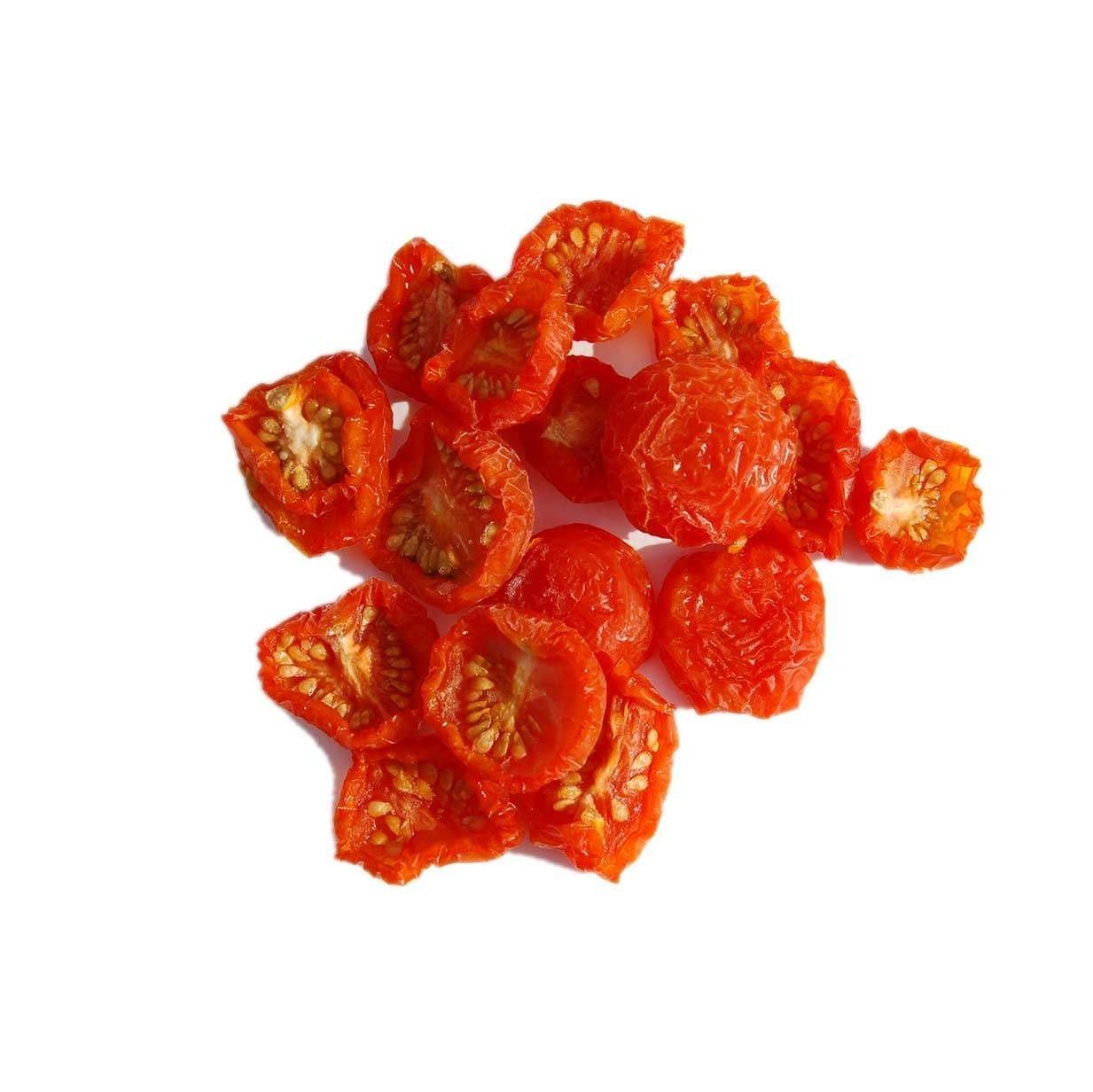 Pomodori Semi Dry