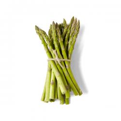 punte di asparagi