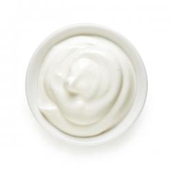 yogurt intero